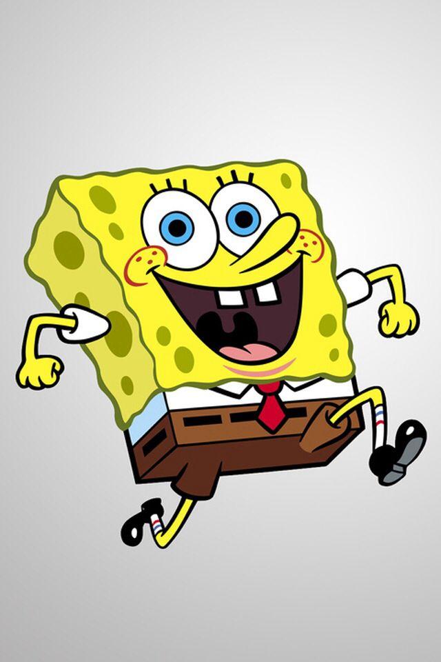 100+ Aesthetic Spongebob Wallpapers on WallpaperSafari