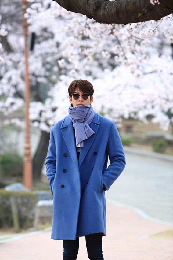 Kim Woo Bin Wallpaper wwwpixsharkcom   Images 567x850