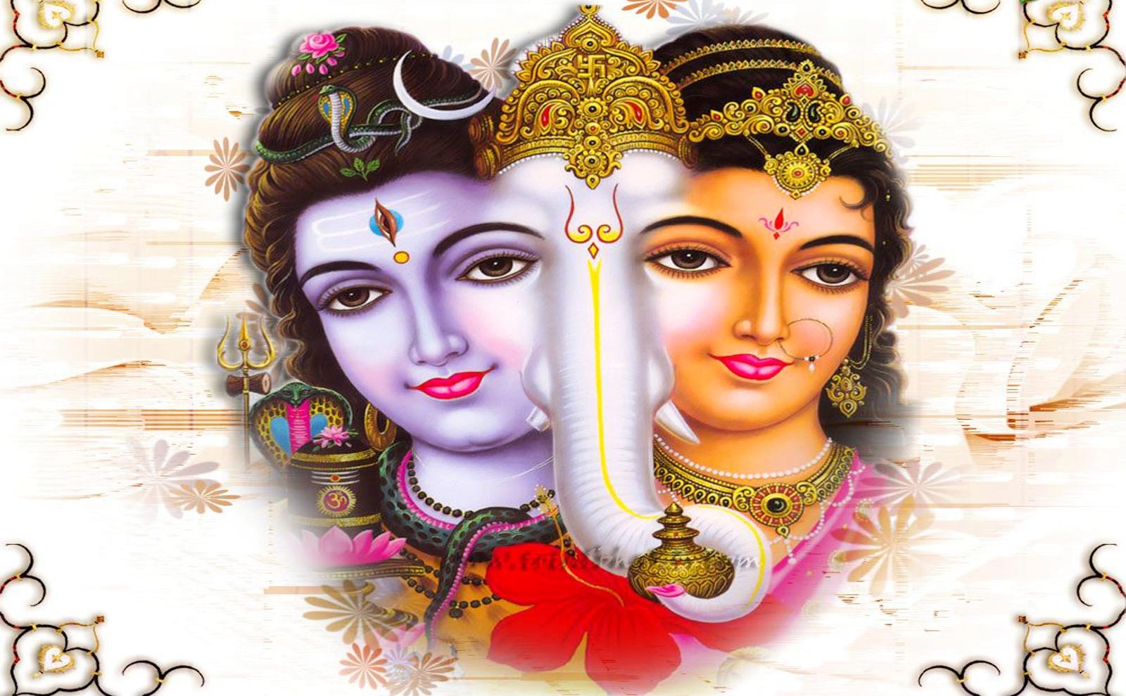 Lord Shiva HD Wallpapers God wallpaper hd 1600x990