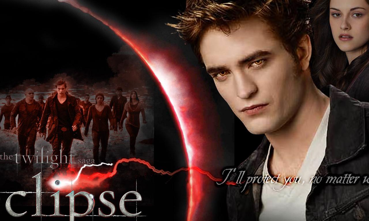 Twilight desktop backgrounds wallpapersafari - Twilight wallpaper ...