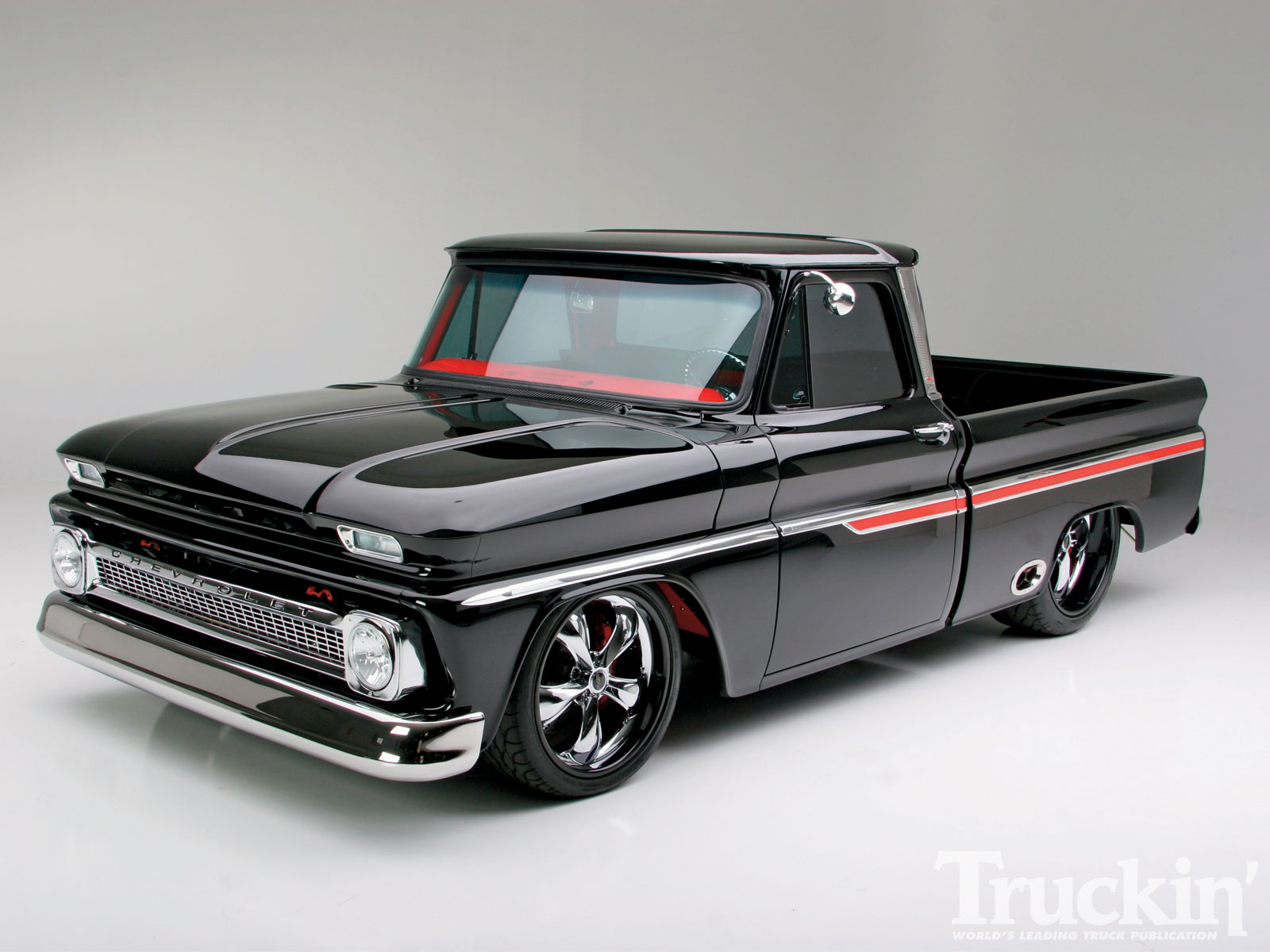 Chevy Truck Wallpapers 5044 Hd Wallpapers in Cars   Imagescicom 1600x1200