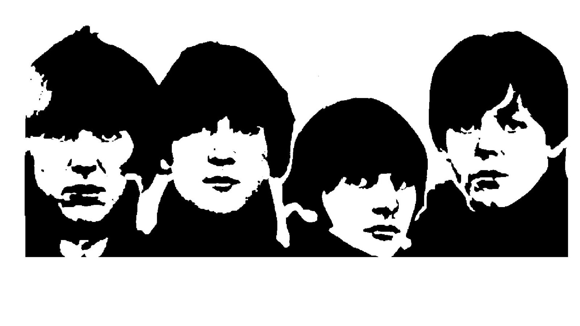 Beatles Wallpaper The Great 1920x1080