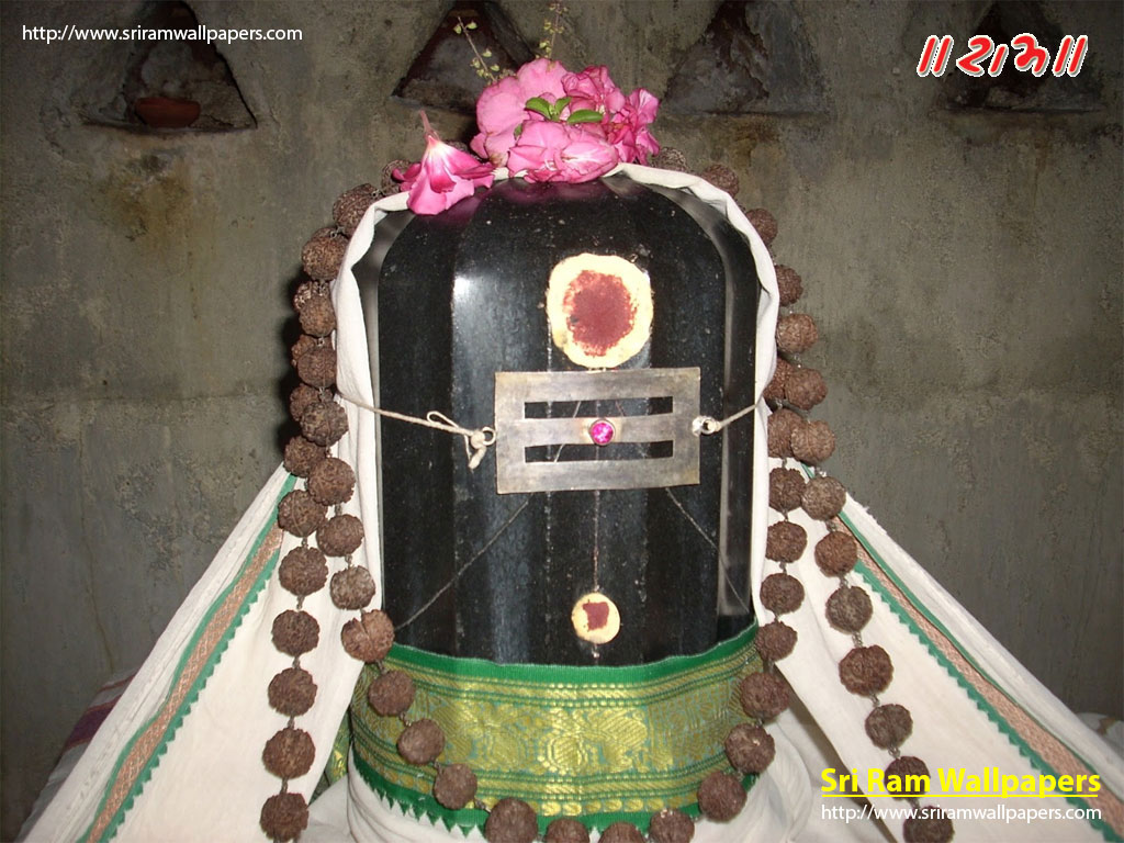 Download Ekambareswarar Lingam images pictures and wallpapers 1024x768