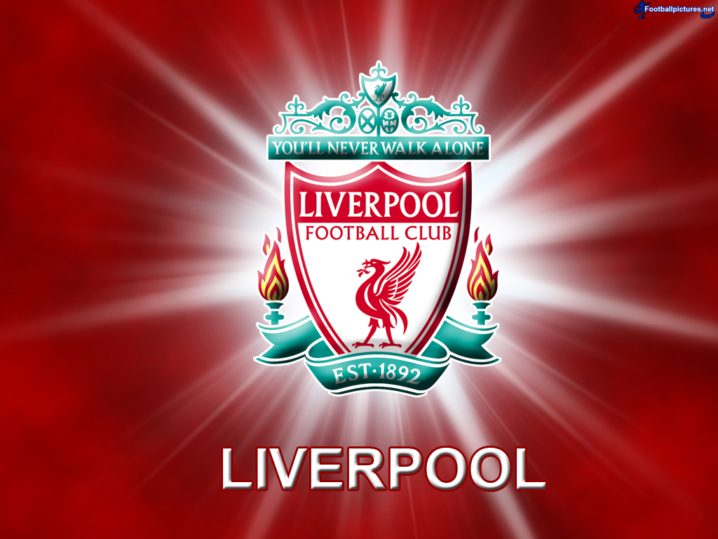 Liverpool FC Wallpapers Screensavers - WallpaperSafari