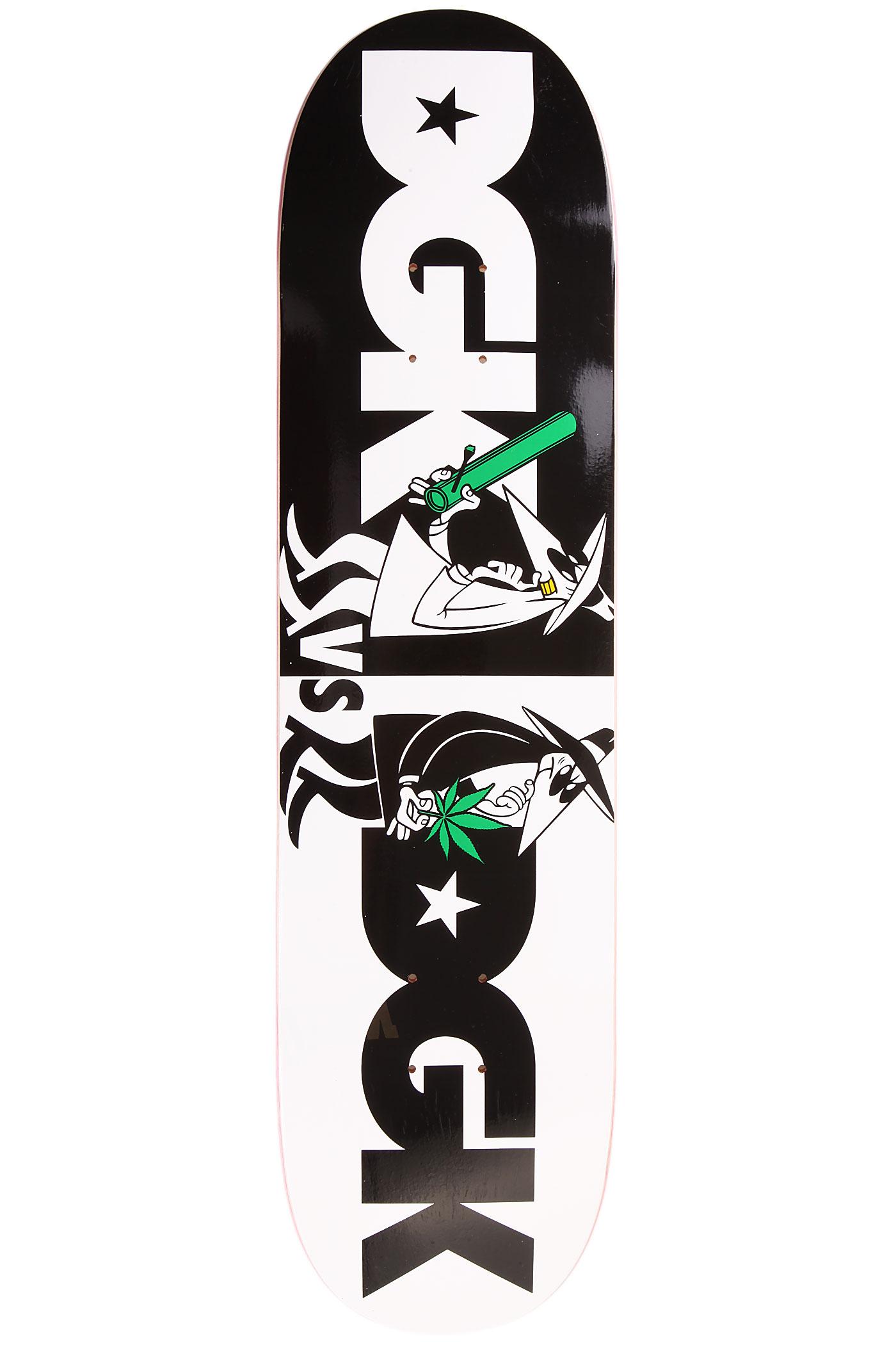dgk skateboards decks  HD Photo Wallpaper Collection HD WALLPAPERS 1400x2100