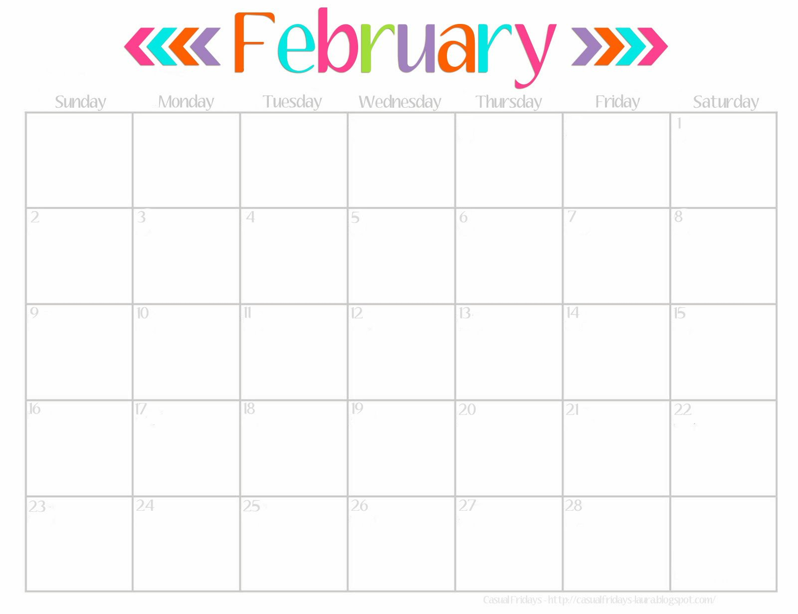 TabletDesktop Original size Tags 2015 and 2016 monthly calendar 1600x1231
