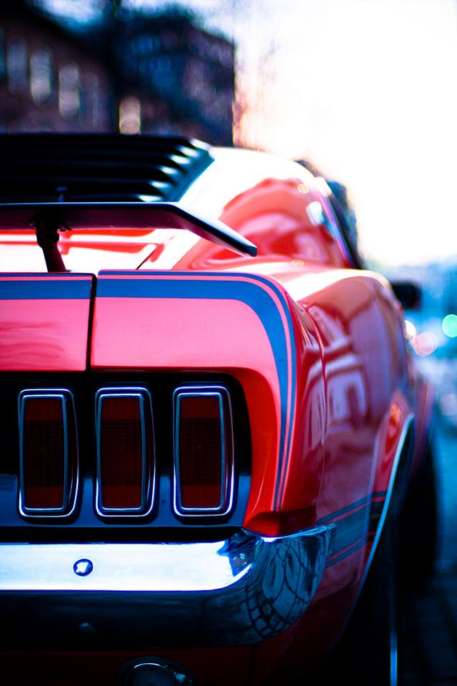 Phone Wallpaper of Cars - WallpaperSafari