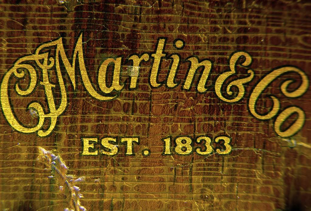 49] Martin Guitars Wallpaper on WallpaperSafari 1024x694