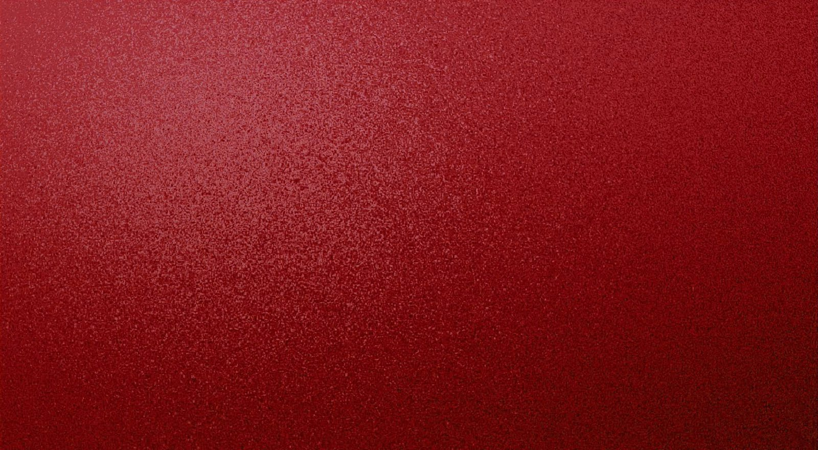 Wallpaper Backgrounds Red Texture Wallpapers 1600x880