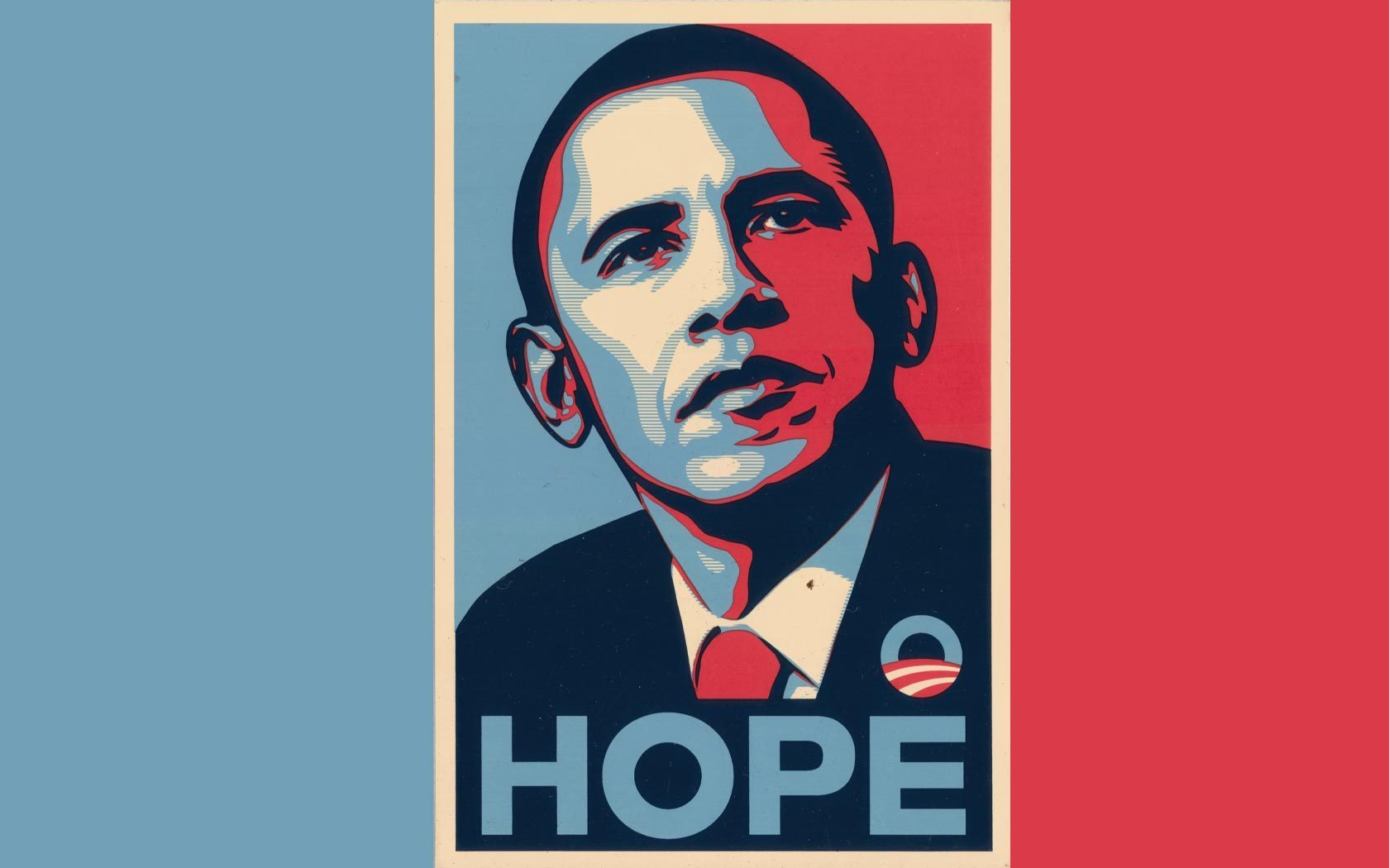 Barack Obama Wallpapers   First HD Wallpapers 1680x1050
