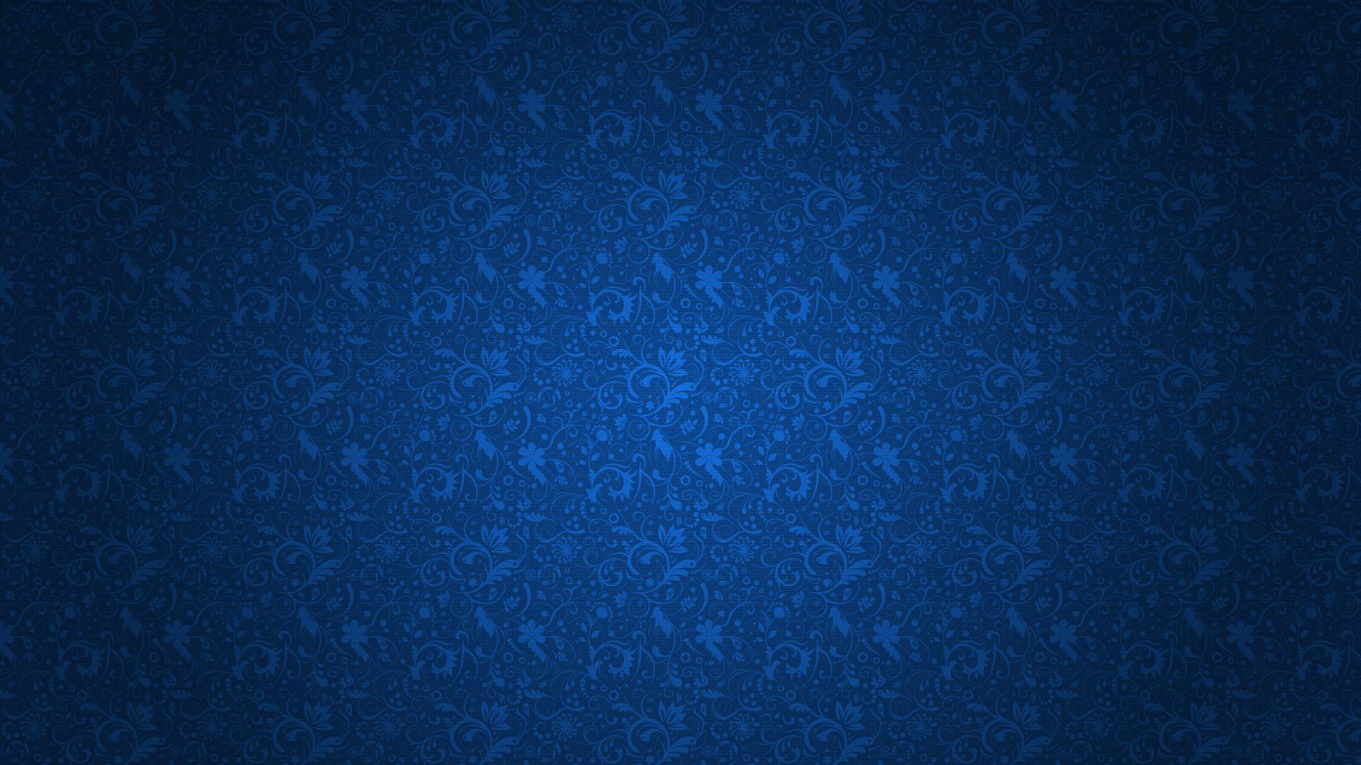 Pretty Blue Background - WallpaperSafari