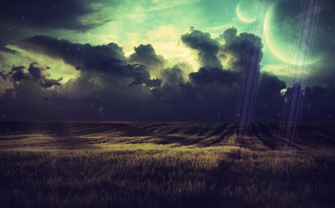 Download Fantastic Landscape Animated Wallpaper DesktopAnimatedcom 1375x856