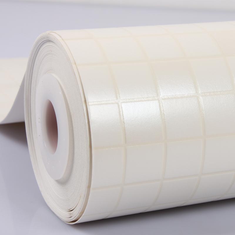 Self Adhesive Vinyl Wallpaper Backsplash Wallpapersafari