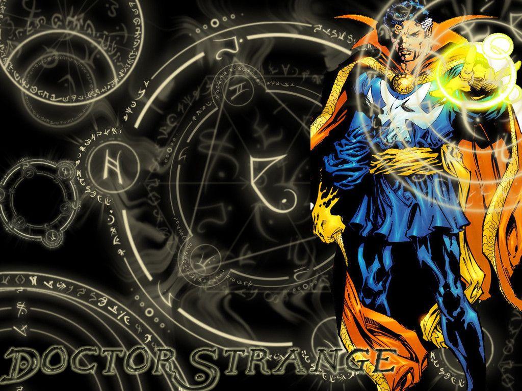 Strange Magic Wallpaper Image Group 41 1024x768