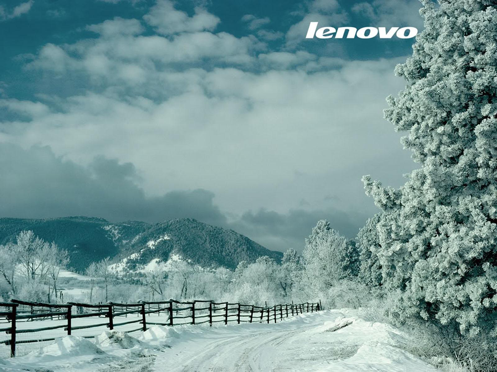 wallpapers Lenovo Laptop Wallpapers 1600x1200