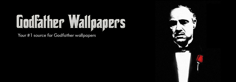 43 The Godfather Iphone Wallpaper On Wallpapersafari
