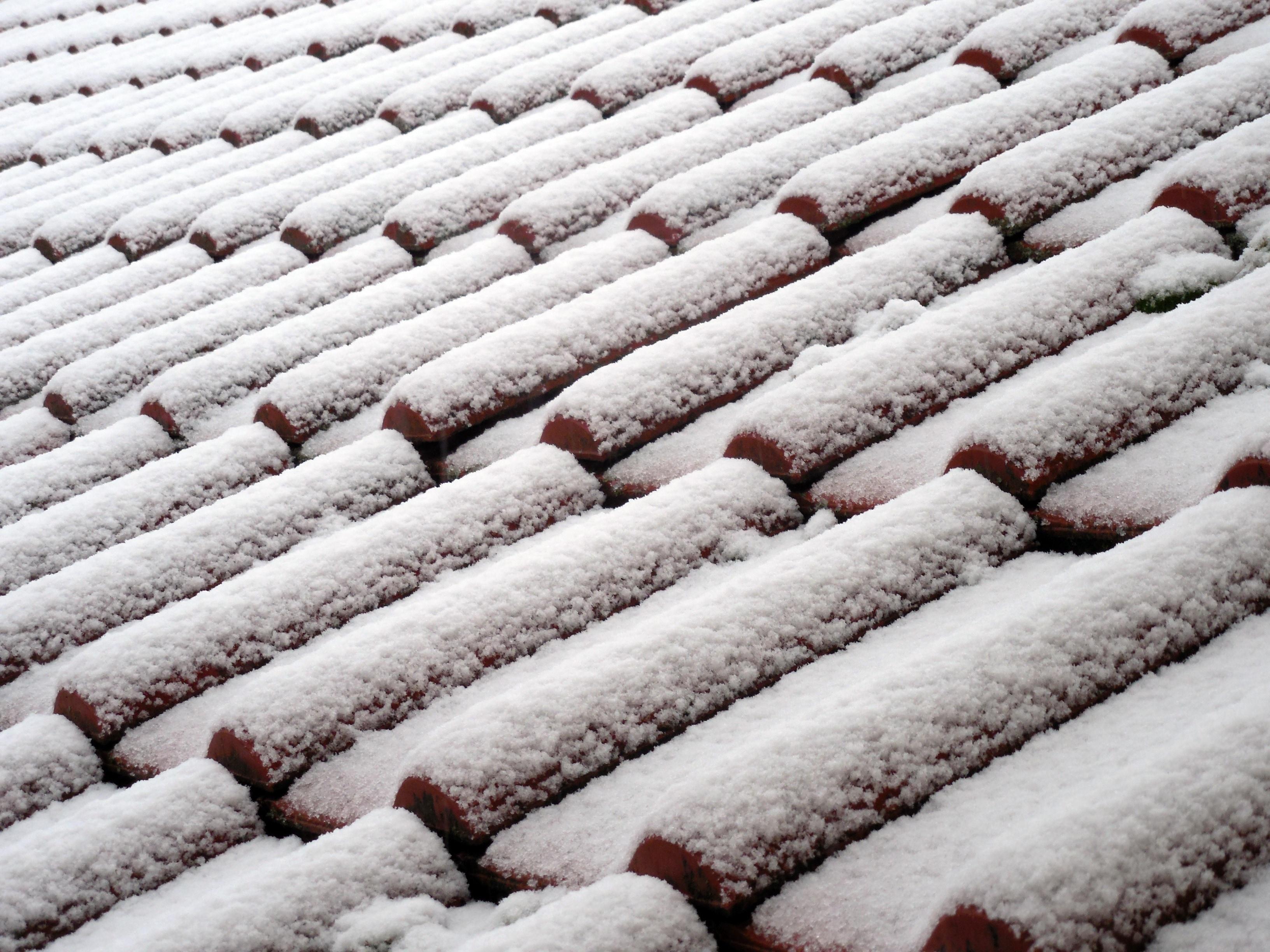 brown roof bricks image Peakpx 3264x2448