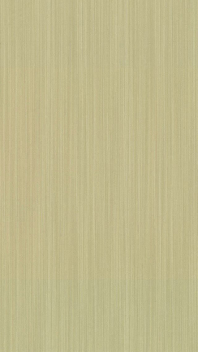 Plain white wallpaper for iPhone 5/6 plus | Simple iPhone ... |Plain White Wallpaper Iphone 5