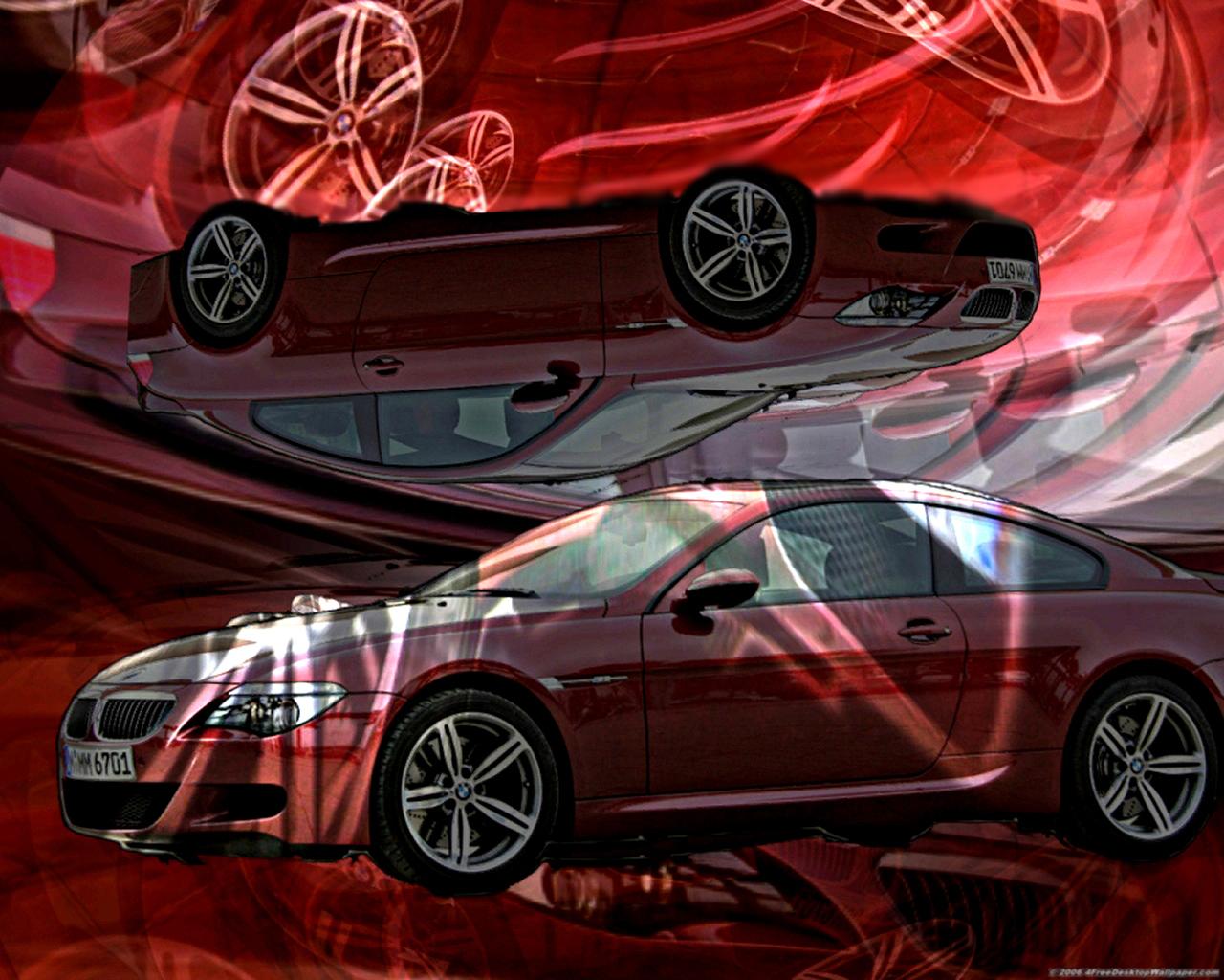 Download Bmw Car Wallpaper For Desktop Its My Car Club 1280x1024