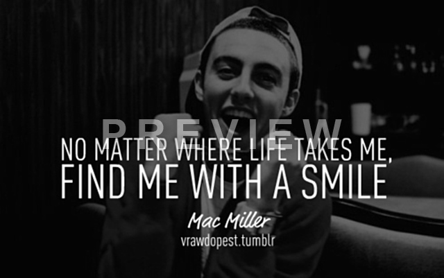 mac miller wallpaper 1080p wallpapersafari