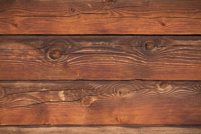 Rustic Wood Planks Background Rustic Wood Planks 680x453