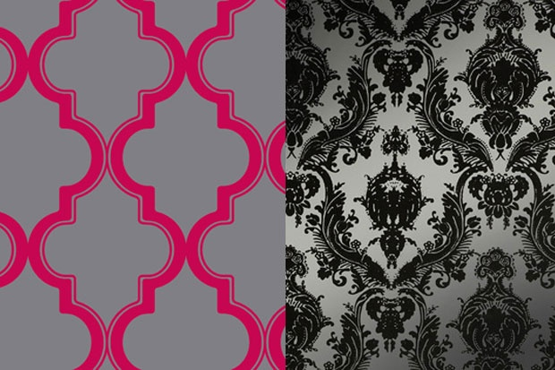renters wallpaper my new to do Home sweet Home Pinterest 620x413