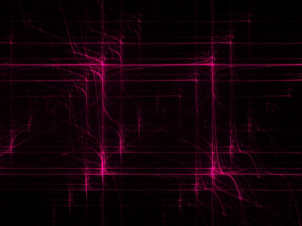 49 pink and black desktop wallpaper
