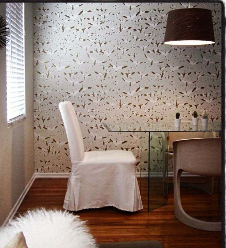 Pin by Cavern Home on Cavern Home Wallpaper Installation Pinterest 736x806