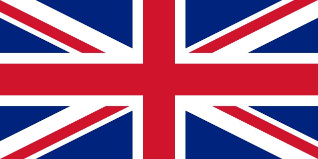DateiUnited Kingdom Flag Backgroundsvg Wikipedia 640x320