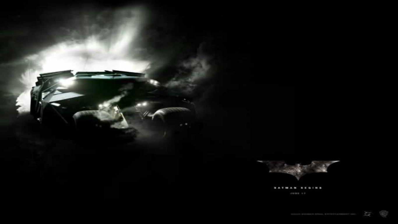 batman desktop wallpaper widescreen wallpapersafari