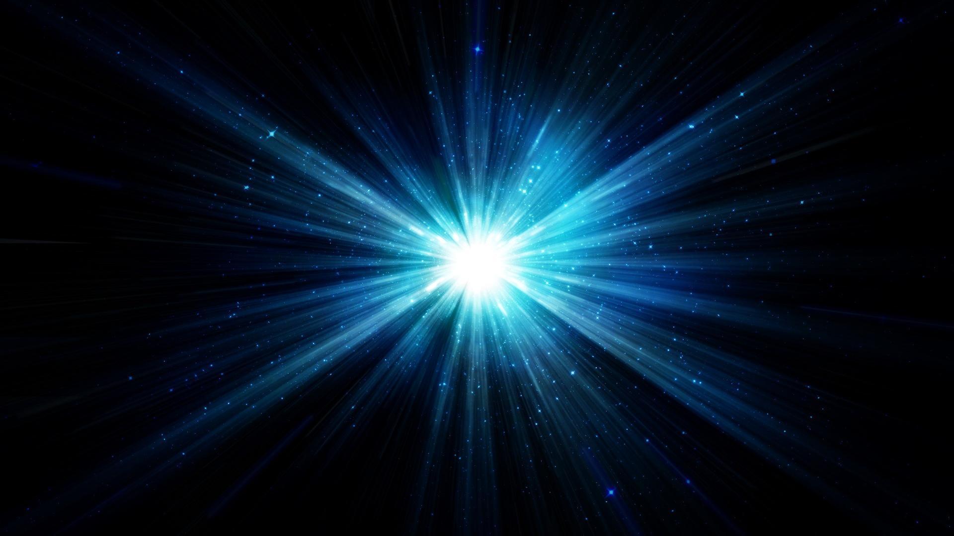 Star HD 1920x1080 1920x1080