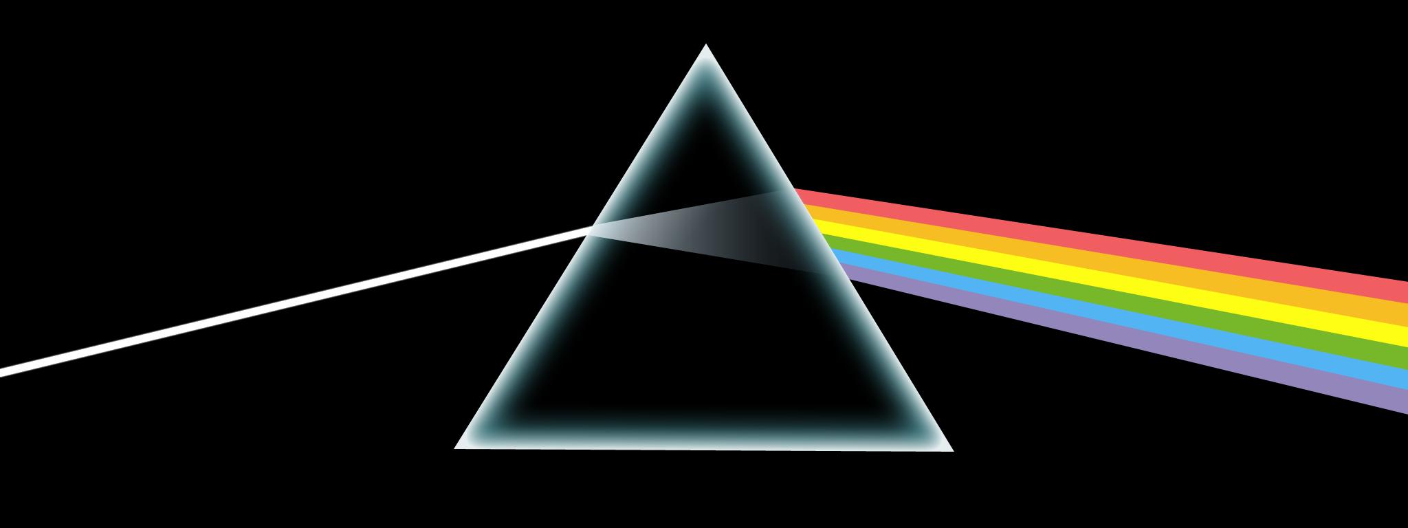 Pink Floyd Wallpaper   Wallpaper HD Base 2048x768