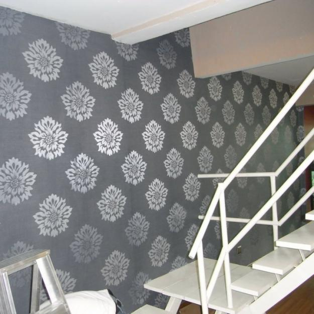 Thats all tricks and tips on choosing wallpaper I hope its will 625x625