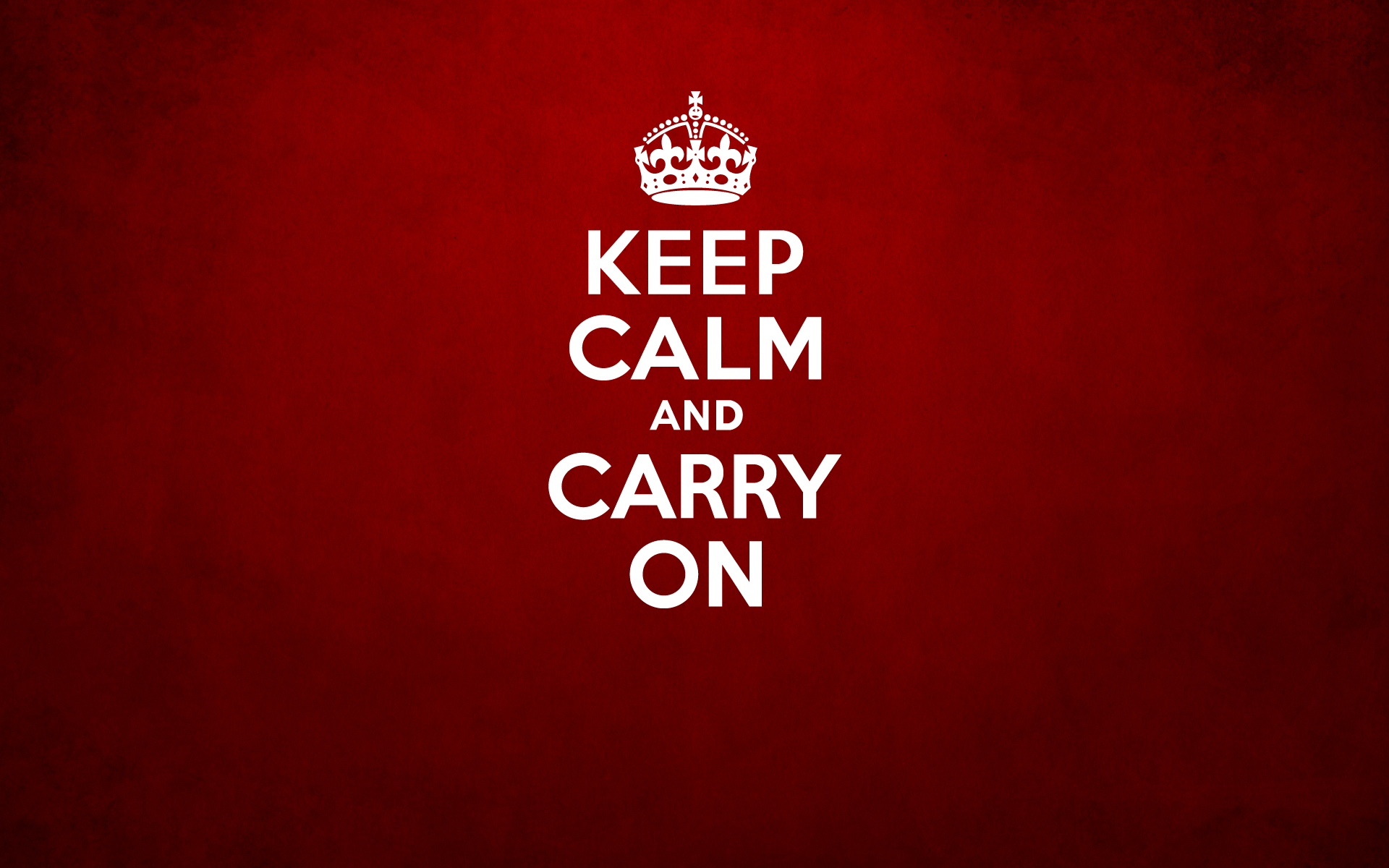 Keep Calm And 42 Background Wallpaper   Funnypictureorg 1920x1200