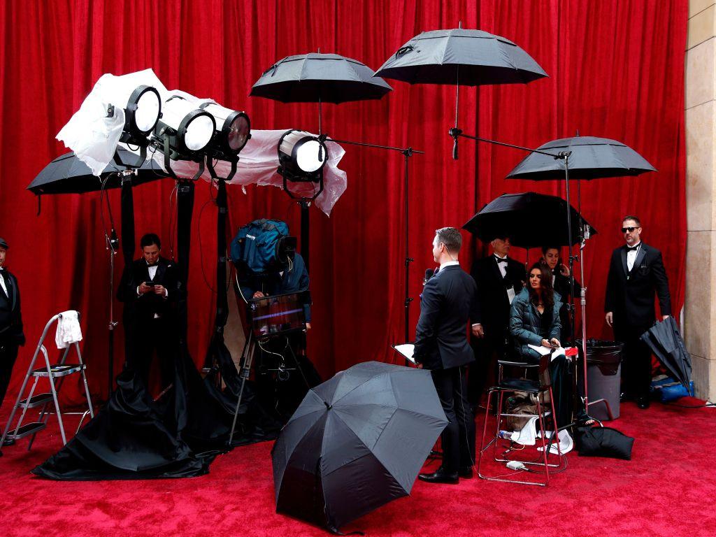 Watch The 2020 Oscars How To Watch The Academy Awards Deadline 1024x768