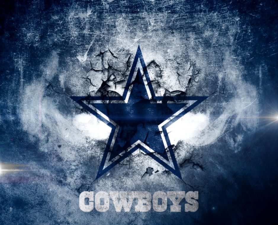 Dallas Cowboy Wallpapers Wallpapers Dope 939x759