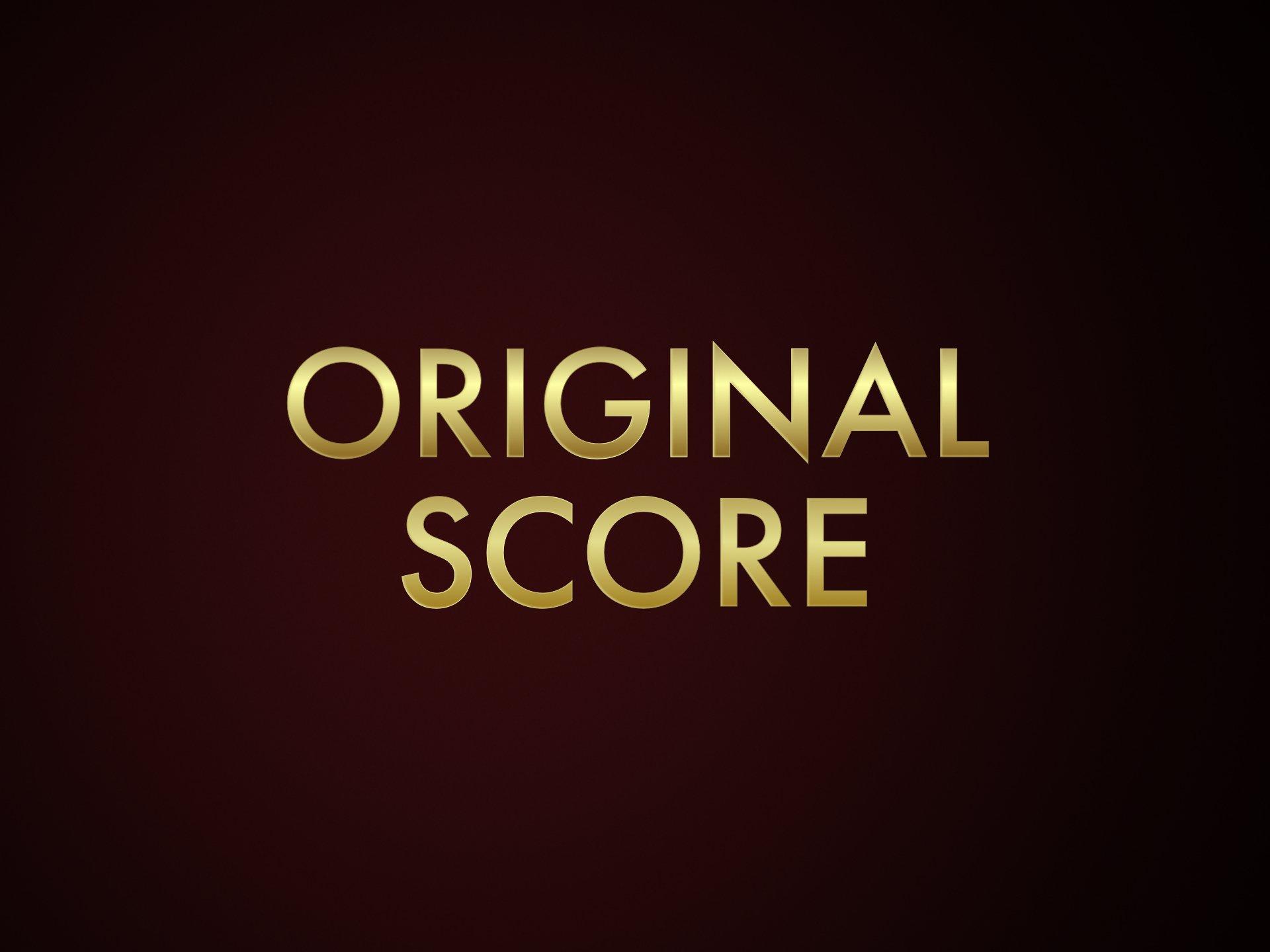 Music Original Score Oscar Nominations 2020   Oscars 2020 1920x1440