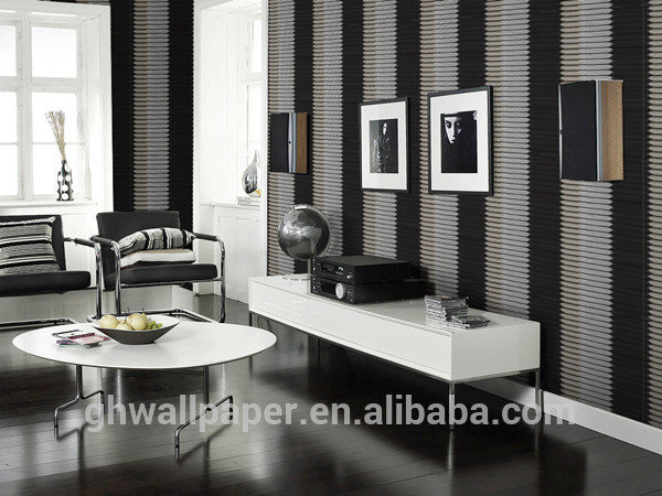 brick wallpaper vinyl washable wallpaper for kitchen View washable 600x450