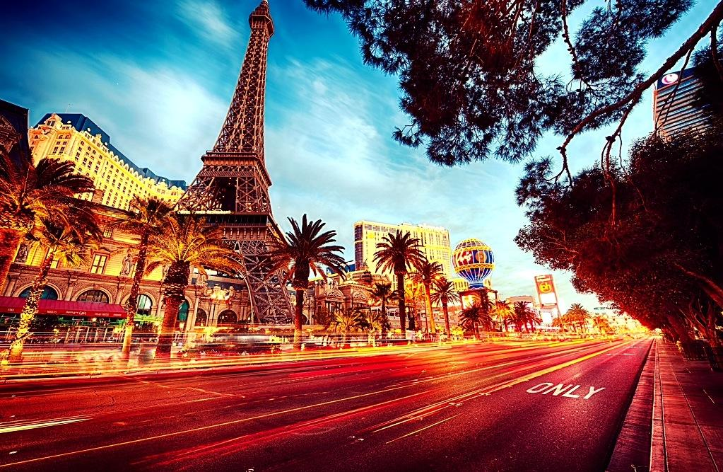Las Vegas Wallpaper   Aplicaciones Android en Google Play 1023x667