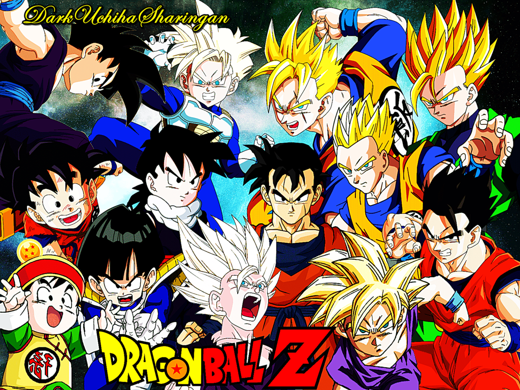 how to get teen gohan in dragonball figherz