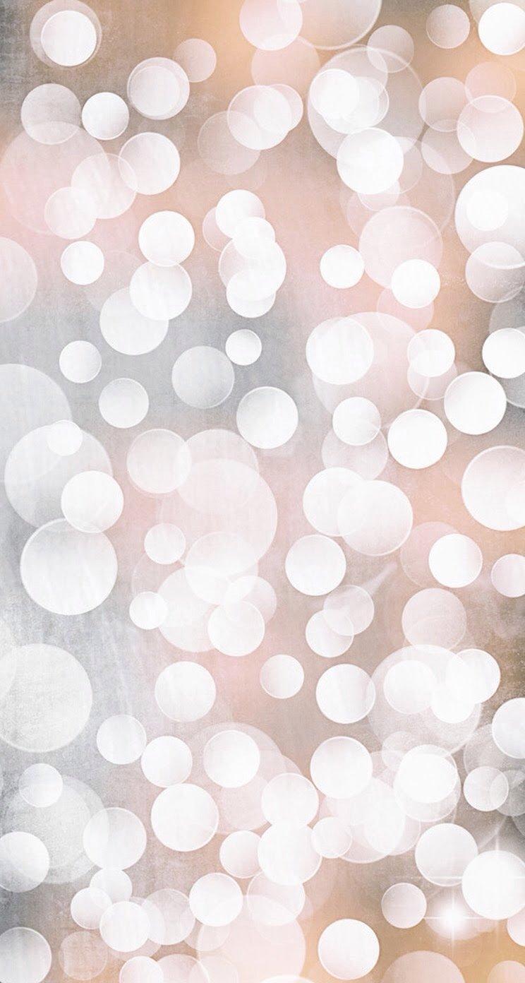 Gold Glitter Iphone Backgrounds Gold glitter i 744x1392