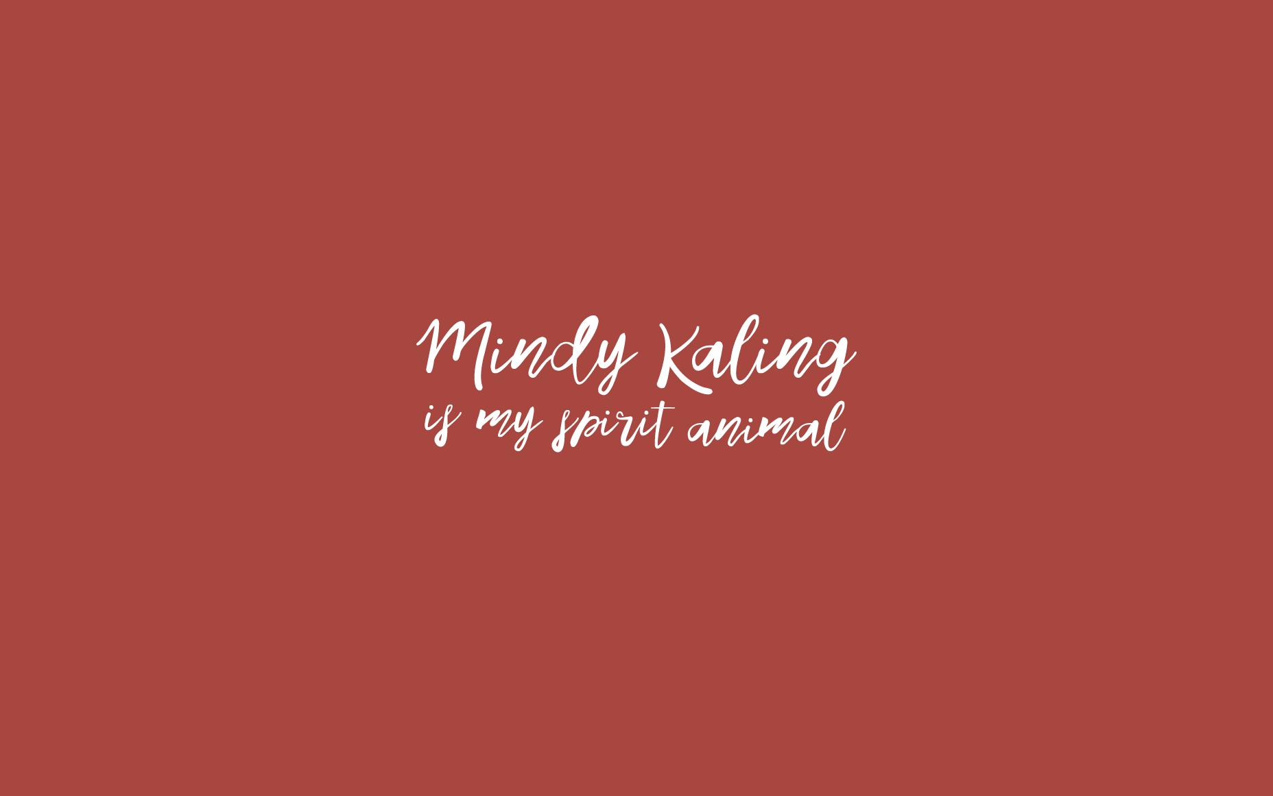 MondayMuse Mindy Kaling MELSANV 1856x1161