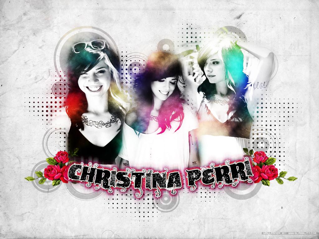 Christina Perri wallpaper   Christina Perri Wallpaper 30774876 1024x768