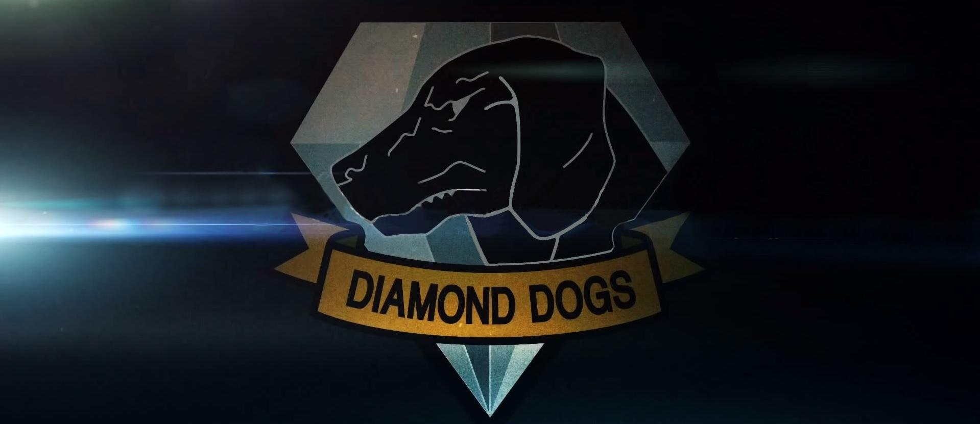 MGS 5 The Phantom Pain Diamond Dogs alle Infos zur 1919x831