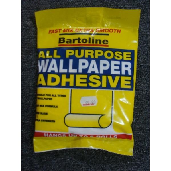 Bartoline Wallpaper Paste   Wallpaper Brokers Melbourne Australia 600x600