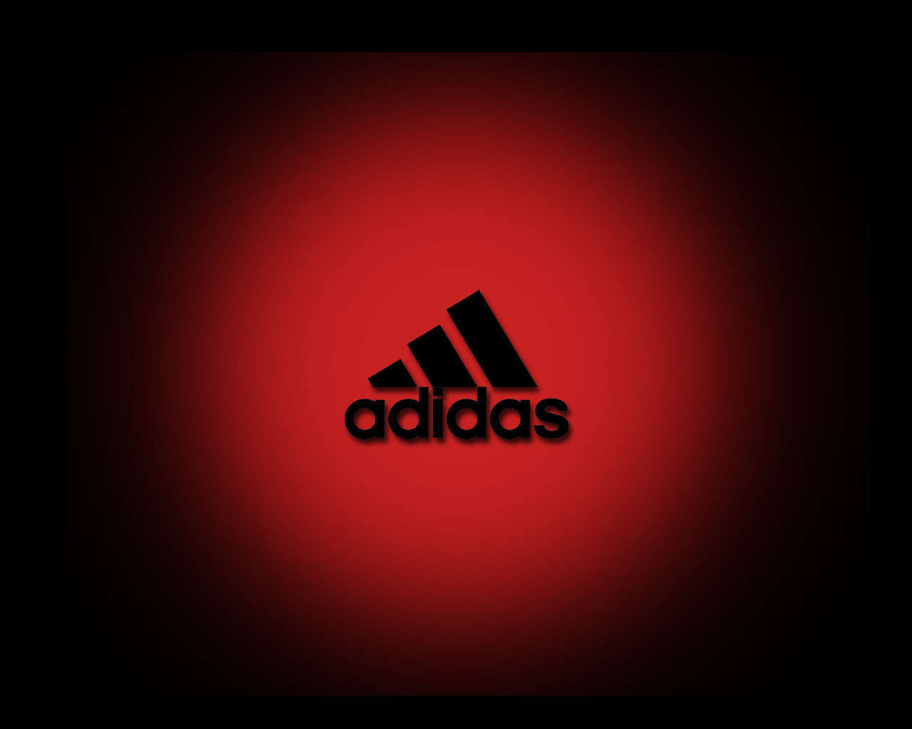 Free download red adidas logo wallpapers hd 34 backgrounds
