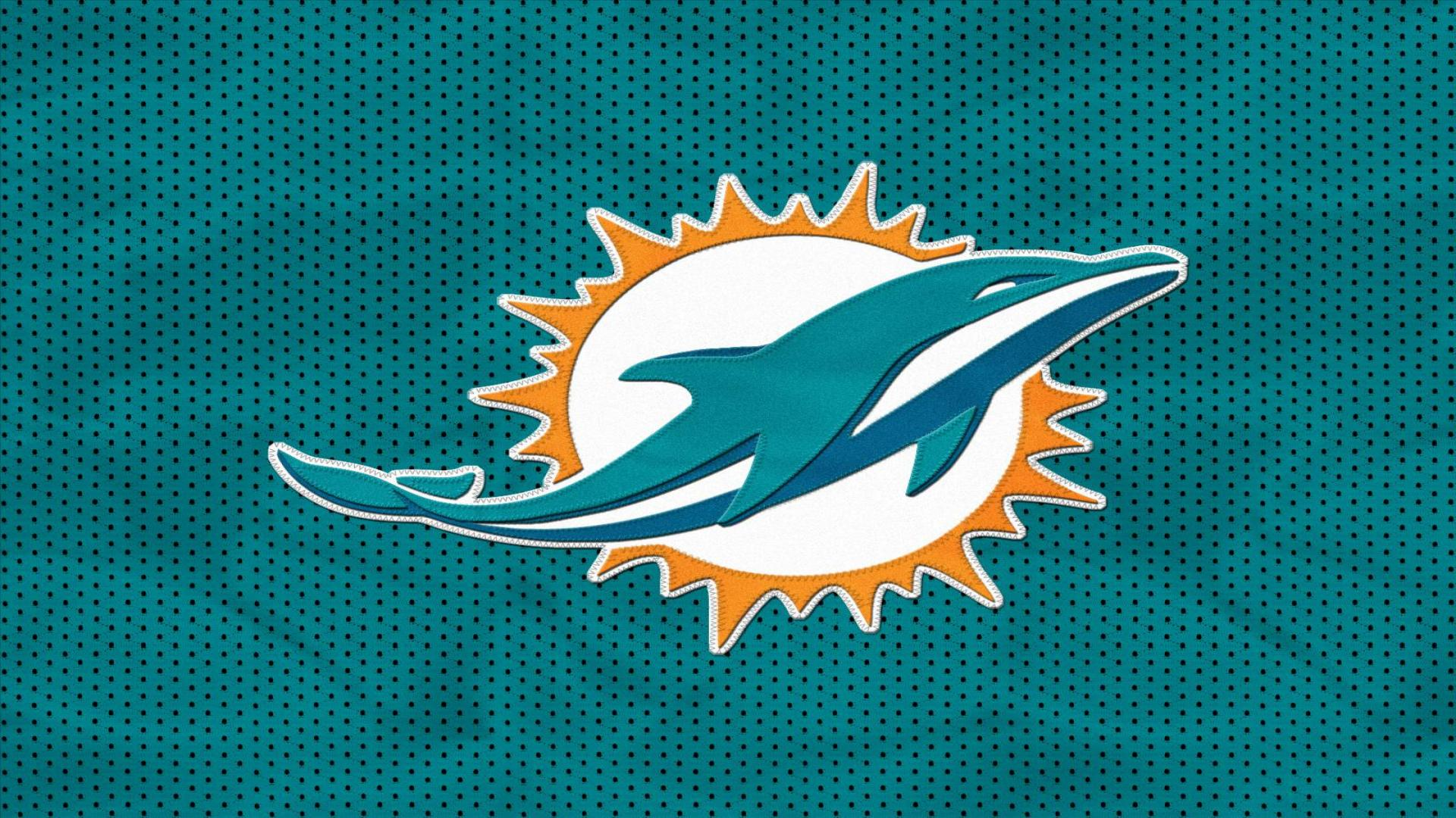 MIAMI DOLPHINS nfl football rq wallpaper background 1920x1080