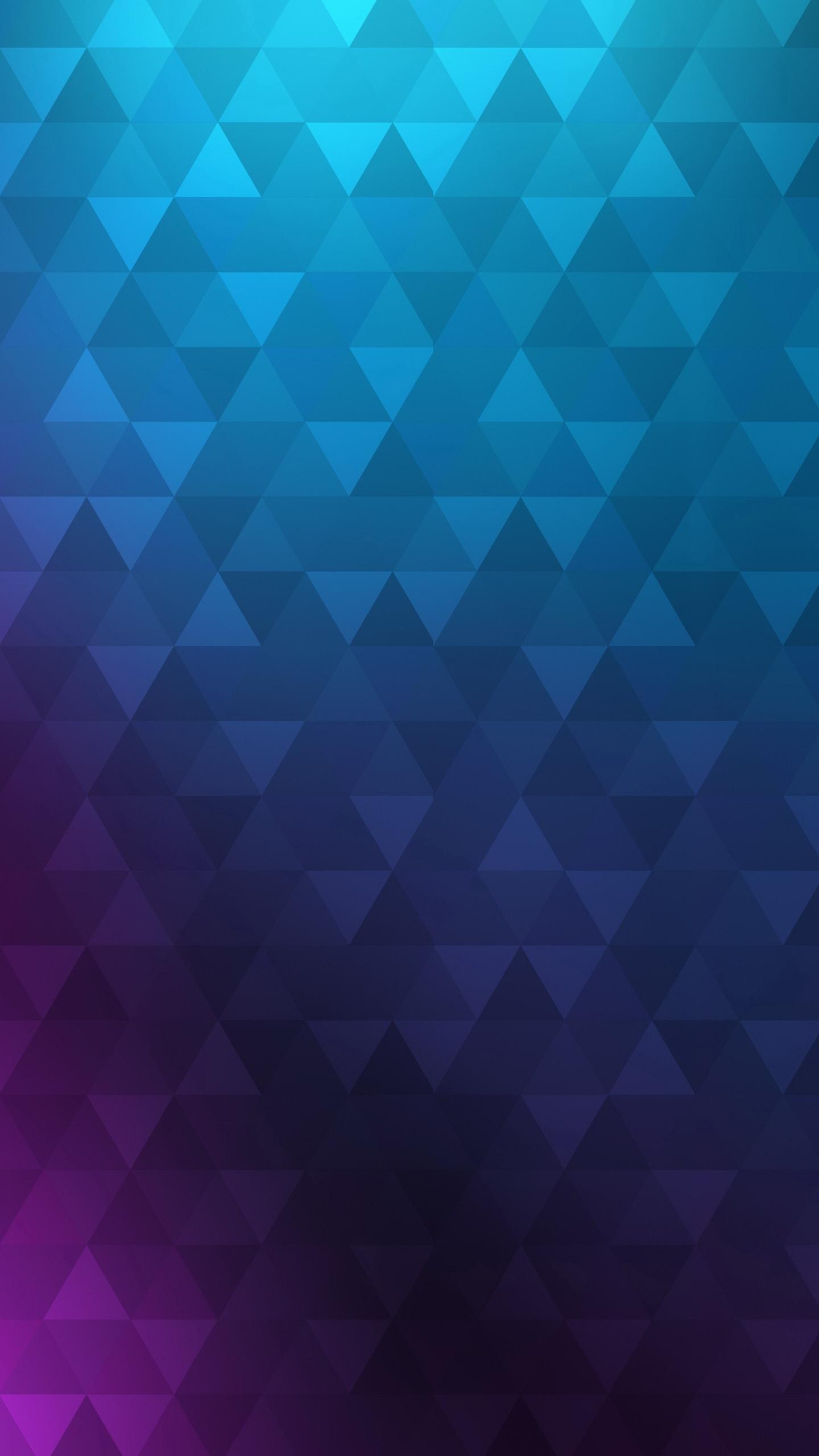 1440X2560 Vertical Wallpaper 1440x2560