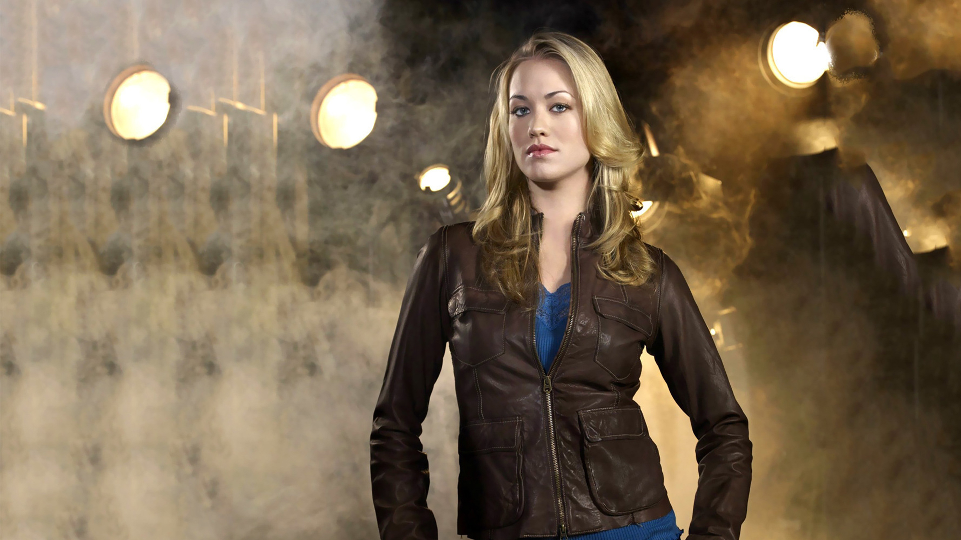 HD Yvonne Strahovski Wallpapers HdCoolWallpapersCom 1920x1080