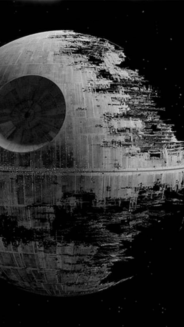 50 Star Wars iPhone Wallpapers For Download 640x1126 12 640x1136